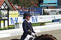 13-04-21-Horses-and-Dreams-Karin-Kosak (16 von 21).jpg