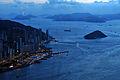 13-08-08-hongkong-sky100-35.jpg