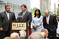 13-09-03 Governor Christie Speaks at NJIT (Batch Eedited) (110) (9684868377).jpg