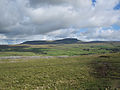 13.10.12 Ingleborough (8095257112).jpg