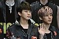 130621 B.A.P LIVE ON EARTH HONG KONG (Press Con) 22.jpg