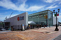 130720 Kobe Anpanman Children's Museum & Mall Kobe Japan02s3.jpg