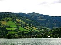 1308 - Zell am See.JPG