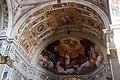 130924 Cremona San Sigismondo (131).JPG