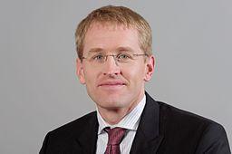 1321-ri-41-CDU Daniel Guenther