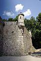 133vik Zamek w Pieskowej Skale. Foto Barbara Maliszewska.jpg
