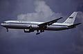 138ap - Aeroflot Boeing 767-300, VP-BAX@SVO, 15.07.2001 - Flickr - Aero Icarus.jpg