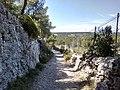 13960 Sausset-les-Pins, France - panoramio.jpg