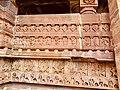 13th century Ramappa temple, Rudresvara, Palampet Telangana India - 38.jpg