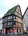 14-02-02-straszburg-RalfR-144.jpg