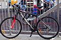 14-09-02-fahrrad-oslo-25.jpg