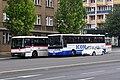 14-09-30-praha-dejvicka-RalfR-08.jpg