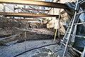 14-11-15-Ausgrabungen-Schweriner-Schlosz-RalfR-090-N3S 4073.jpg
