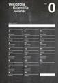 140610 Wikipedia Scientist Journal - Issue Zero.pdf