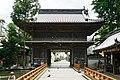 140712 Ryozenji Naruto Tokushima pref Japan09s3.jpg