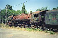 141-R-1332 aout 1991-a.jpg