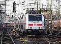 146 563-2 Köln Hauptbahnhof 2015-12-17-01.JPG