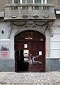 14 Doroshenka Street, Lviv (03).jpg