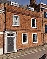 14 Fore Street, Old Hatfield.jpg