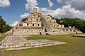 15-07-14-Edzna-Campeche-Mexico-RalfR-WMA 0698.jpg