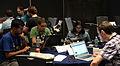 15-07-15-Hackathon-Mexico-D-F-RalfR-WMA 1064.jpg