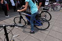 15-07-19-Fahrradcorso-RalfR-DSCF6562.jpg