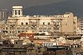 15-10-27-Vista des de l'estàtua de Colom a Barcelona-WMA 2826.jpg