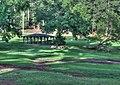 15-20-124, picnic area - panoramio.jpg