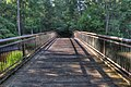 15-22-219 azalea bowl bridge - panoramio.jpg