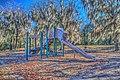 15-23-007, playground - panoramio.jpg
