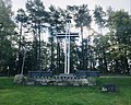 15-metrowy krzyż w Zielonej Górze.jpg