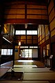 150425 Ishitani Residence Chizu Tottori pref Japan26s.jpg