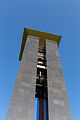 150515 Carillon (Berlin-Tiergarten).jpg