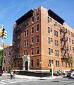 1522 Vyse Avenue - NY, 2016.jpg