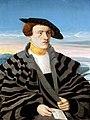 1535 Creuznach Bildnis Gilbrecht von Holzhausen anagoria.JPG