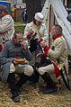 155 - Austerlitz 2015 (24251960971).jpg
