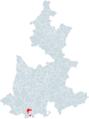 155 Tecomatlán mapa.png