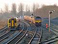 158860 and 47804 Castleton East Junction.jpg