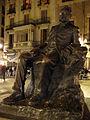 15 Àngel Guimerà, de Josep Cardona i Furró.jpg
