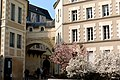15 Angers (27) (13031519143).jpg