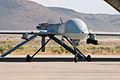 15th Reconnaissance Squadron MQ-1B Predator.jpg