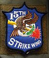 15th Strike Wing Official Patch.jpg