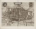 1603 Alkmaar Kaerius.jpg