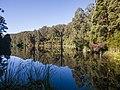 160514-006 Lake Elizabeth.jpg