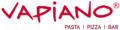 160831 VAPIANO Logo.png