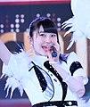161006 AMN 빅 콘서트 - 후쿠무라 미즈키 우타카다 새터데이나이트 직캠 by DaftTaengk.mp4 (Haruna Ogata) 2m49s.jpg