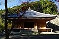 161126 Kabusanji Takatsuki Osaka pref Japan04s3.jpg