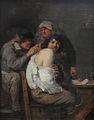 1636 Brouwer Die Operation am Ruecken anagoria.jpg