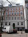 16454 Virchowstrasse 75.JPG