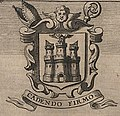 1659 Sanderus CHOROGRAPHIA SACRA ABBAS 08 Dilleghem.jpg